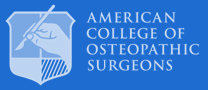 american-college-of-osteopathic-surgeons