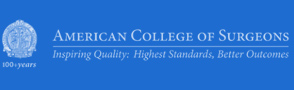 american-college-of-surgeons
