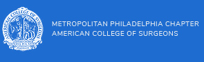 metropolitan-philadelphia-chapter-american-college-of-surgeons