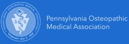 pennsylvania-osteopathic-medical-association