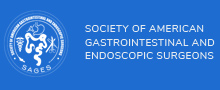 society-of-american-gastrointenstinal-and-endoscopic-surgeons